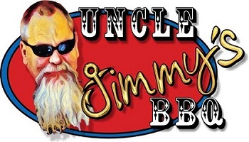 Uncle Jimmy's BBQ